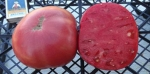 . Big Cheef Pink Potato